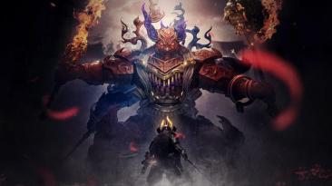 38 часов игрового процесса Nioh 2 Remastered