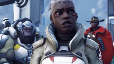 Сюжетные режимы Overwatch 2 можно будет проходить как в одиночку так и в кооперативе