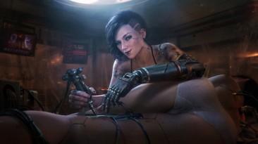 По данным опроса сообщества, было возвращено около 2 млн. копий Cyberpunk 2077