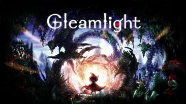 Игроки ругают платформер Gleamlight за копирование Hollow Knight, но разработчики отрицают схожесть