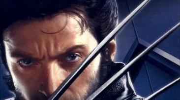 Русификатор X2: Wolverine's Revenge (текст+звук)