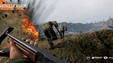 Respawn Entertainment показали фото до и после разработки игры