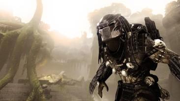 Aliens vs. Predator исполнилось 10 лет