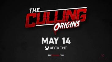Королевская битва The Culling: Origins вернется на Xbox One
