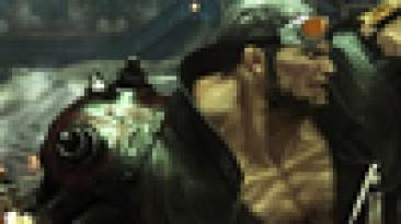 Platinum Games рассказала о многопользовательском режиме Anarchy Reigns