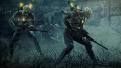 Insomniac Games вспоминает о Resistance, фанаты требуют обновить серию