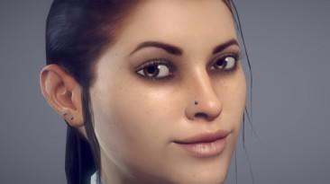Dreamfall Chapters: The Longest Journey вступила в активную фазу разработки
