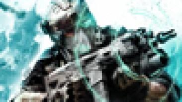 Новое скачиваемое дополнение для Ghost Recon: Future Soldier выйдет в сентябре