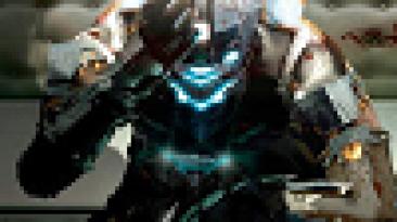 Официально: Dead Space 2 прибудет на PC в первом квартале 2011-го года