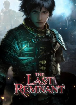 Last Remnant