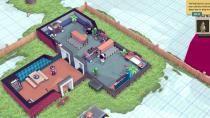 Little Big Workshop выйдет на Xbox One в сентябре