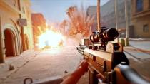 Тактический шутер Insurgency: Sandstorm возможно появится на консолях нового поколения