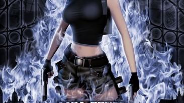 Tomb Raider: The Angel Of Darkness: Сохранения/Savegame (Выбор любого уровня)