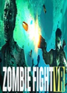 ZombieFight VR