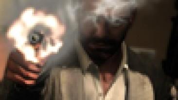 Max Payne 3: новые подробности геймплея