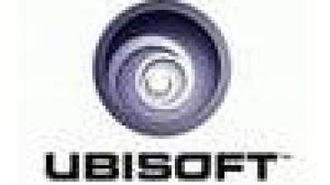Ubisoft Shanghai трудится над новой частью Heroes Of Might & Magic?