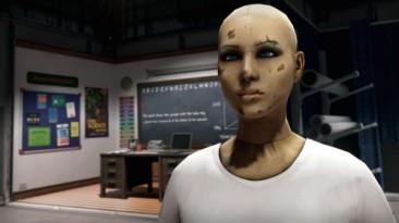 The Assembly поддерживает премьеру PlayStation VR