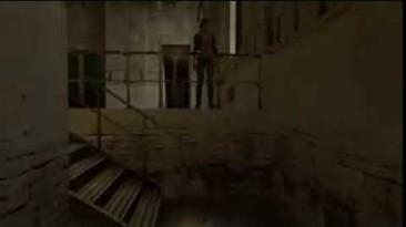 Как закончить Half Life на начале пути...