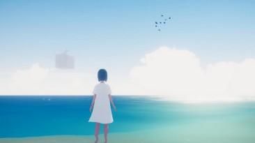 Мечта похожая на сон: Ever Forward заявится на консоли этим летом