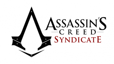 Русификатор Assassin's Creed: Syndicate (текст и звук) 1.31 (Uplay)