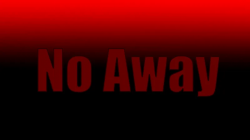 "Outlast ""No Away Challenge - ультра хардкорное испытание"""