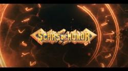 Scars of Honor - Новая MMORPG от болгар в стиле World of Warcraft