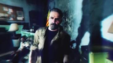 Почему Виктора Резнова никогда не было в сюжете Call of Duty: Black Ops