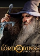 Lord of the Rings: Adventure Card Game, the