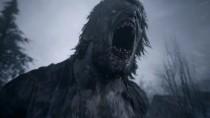 """Resident Evil 8 будет """"мясной"""" и потрясающей; Capcom ожидает, что будет продано 11 миллионов копий"""