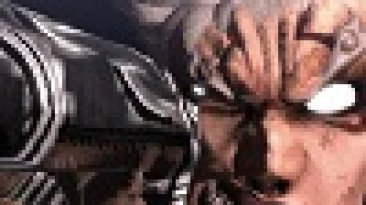 Asura's Wrath поступит в продажу 21-го февраля
