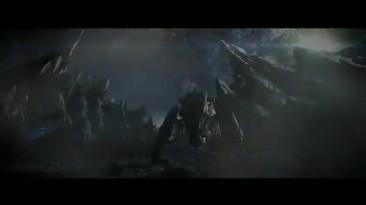 Релизный трейлер Alien Rage