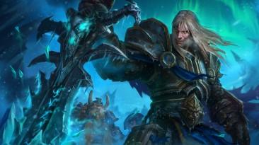 Гайд для новичков в мире World of Warcraft