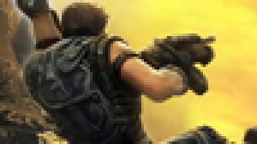 Демо-версия Bulletstorm появится в конце этого месяца