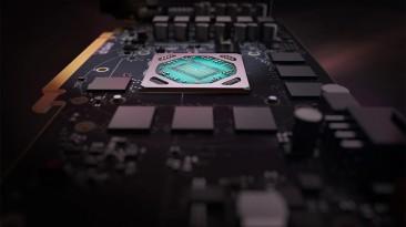 Китайский магазин устроил фейковую отзывную кампанию видеокарт AMD, чтобы перепродать их майнерам