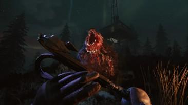 Desolate - новая игра от русских разработчиков набирает популярность в Steam