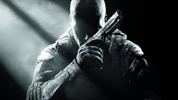 Полный русификатор (ТЕКСТ+ЗВУК) Call of Duty: Black Ops II