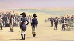 """Казаки 2: Наполеоновские войны """"Artworks(Арты)"""""""