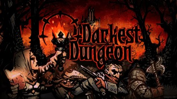 Darkest Dungeon получила самую большую скидку в Steam