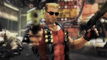 Энтузиаст воссоздал первый эпизод Duke Nukem 3D на движке Serious Sam 3