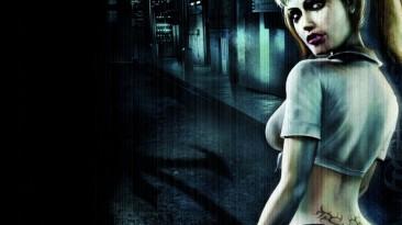 Релиз неофициального патча 10.3 к игре Vampire: The Masquerade - Bloodlines