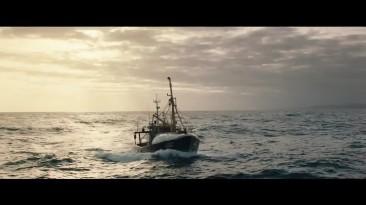 Лара Крофт [Фильм] - Дублированный трейлер