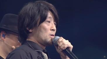 Композитор Final Fantasy 14 Масаёси Сокен признался, что болен раком