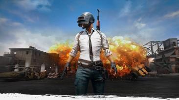 PlayerUnknown's Battlegrounds: Совет (Гид по основам игры)