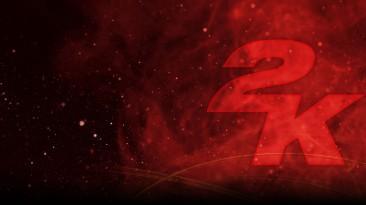 Mafia 4, Bioshock 4. Чего ждать от 2K Games?