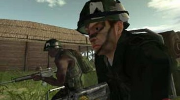 Battlefield Vietnam - узнай все!
