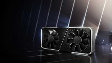 Появились реальные цены GeForce RTX 3060 в магазинах