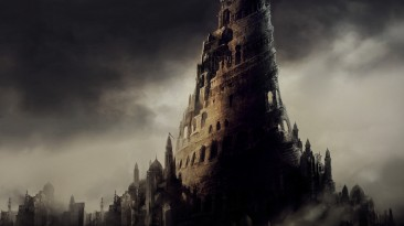 """Prince of Persia: The Two Thrones """"Wallpapers(Обои)"""""""