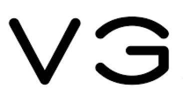 EVGA комплектует видеокарты GeForce бесплатной игрой Bombshell