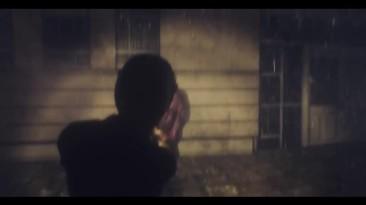 Dead Frontier 2 - официальный трейлер