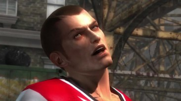 """Dead or Alive 5 Ultimate """"Tailgate Party DLC"""""""